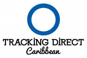 Tracking-direct-Caribbean