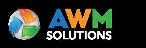 AWM Solutions